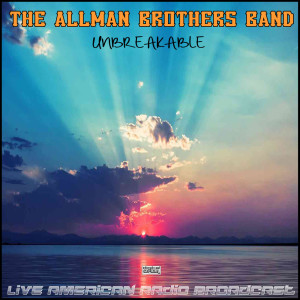 Listen to Jessica (Live) song with lyrics from The Allman Brothers band