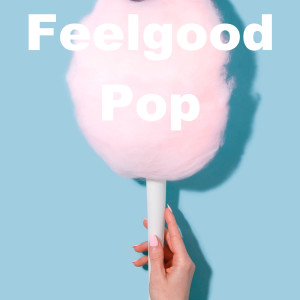 Album Feelgood Pop (Explicit) from Various Artists