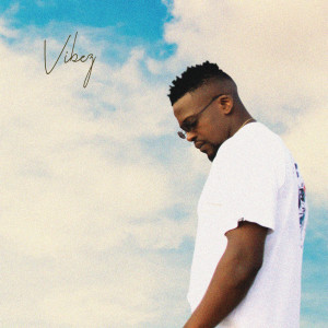Listen to SUGA song with lyrics from DJ Mshega