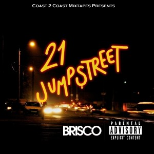 Listen to Miami song with lyrics from Brisco