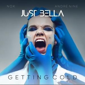 Album Getting Cold (Explicit) from NOX