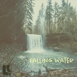 Album Fallingwater from Low Key