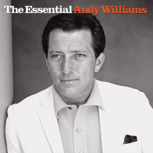 Album The Essential Andy Williams from Andy Williams
