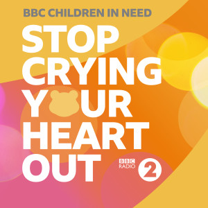 BBC Concert Orchestra的專輯Stop Crying Your Heart Out