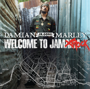 Listen to Hey Girl song with lyrics from Damian Marley