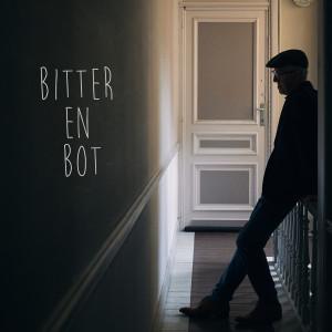 Album Bitter en bot from Raymond Van Het Groenewoud
