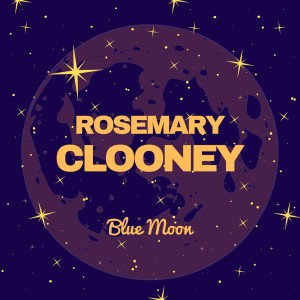 Listen to I Wish I Were in Love Again song with lyrics from Rosemary Clooney