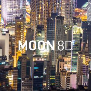 Listen to One song with lyrics from Moon Slaapmuziek