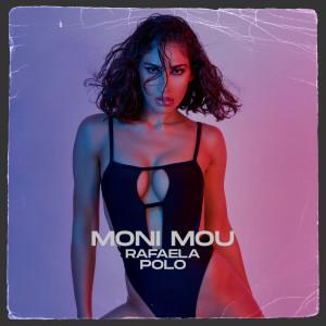 Album Moni Mou from Polo