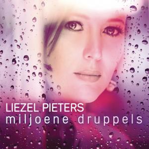 Listen to Miljoene Druppels song with lyrics from Liezel Pieters