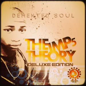 Listen to Delusion (Imp5 NightShift Mix) song with lyrics from Demented Soul