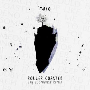 Album Roller Coaster from Mako