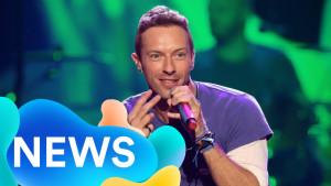 "Coldplay Rilis Film ""A Head Full Of Dreams"".  Ini Dia Detailnya!"