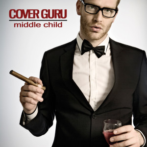 Cover Guru的專輯MIDDLE CHILD (Originally Performed by J. Cole)