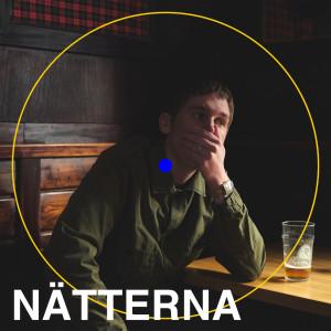 Album Nätterna from Thomas Stenstrom