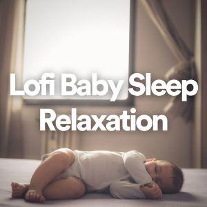 Album Lofi Baby Sleep Relaxation from Baby Lullaby