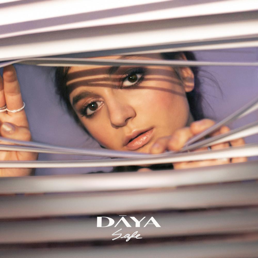 Safe 2018 Daya