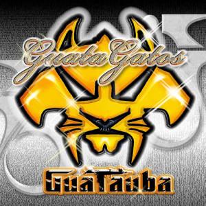 Album Guatagatos from Various Artists