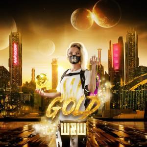Album Gold from W&W