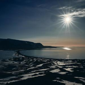 Zen Music Garden的專輯Evening Mood at the Sea | Massage Music, Awakening Sounds, New Age Healing