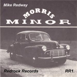 Morris Minor. Single dari Mike