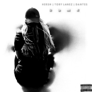 Album Come (feat. Tory Lanez & Dantes) from Hersh