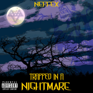 Trapped in a Nightmare (Explicit)