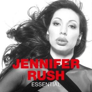 收聽Jennifer Rush的Never Say Never歌詞歌曲