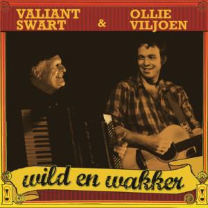 Listen to Hantamberge song with lyrics from Ollie Viljoen