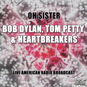Album Oh Sister from Bob Dylan