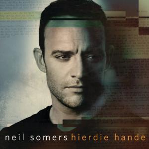 Album Hierdie Hande from Neil Somers