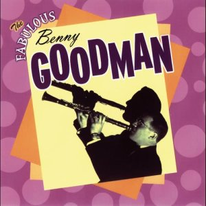 Listen to These Foolish Things Remind Me of You song with lyrics from Benny Goodman