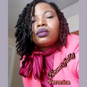 Album Bountifully from Veronica