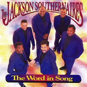 Album The Word In Song from The Jackson Southernaires