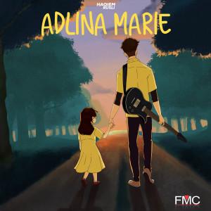 Album Adlina Marie from Haqiem Rusli
