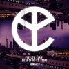 Yellow Claw Album Both of Us Mp3 Download