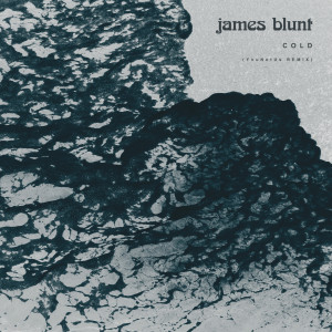 Album Cold (YouNotUs Remix) from James Blunt