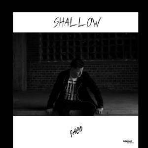 Album Shallow from Jaco