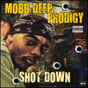 Album Shot Down from Mobb Deep