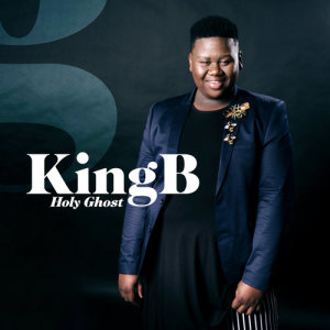 Album Holy Ghost Single from King B