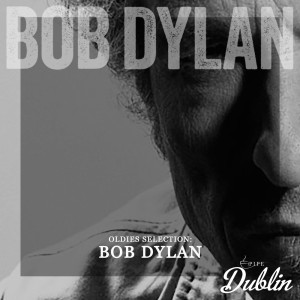 Album Oldies Selection: Bob Dylan from Bob Dylan