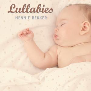 Album Lullabies from Hennie Bekker