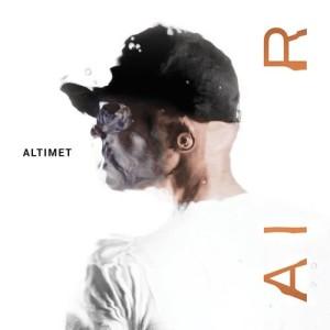 Album Air from Altimet