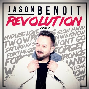 Listen to Forget to Forget song with lyrics from Jason Benoit