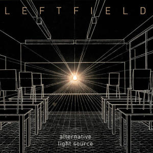 Listen to Shaker Obsesssion song with lyrics from Leftfield