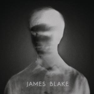 James Blake 2011 James Blake