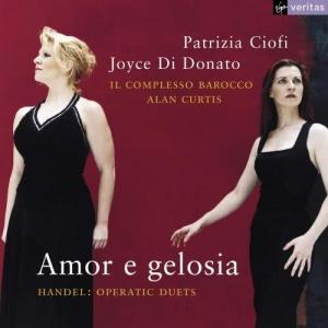Listen to Poro: Sinfonia (Act 3) song with lyrics from Alan Curtis