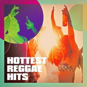 Album Hottest Reggae Hits from Reggae Beat