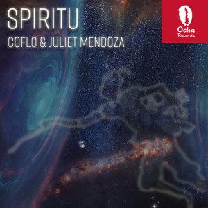 Album Spiritu from Coflo