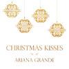 Ariana Grande Album Christmas Kisses Mp3 Download
